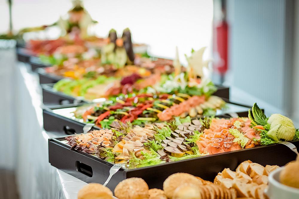 buffet-essen-overath