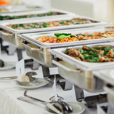 catering-buffet-partyservice-overath