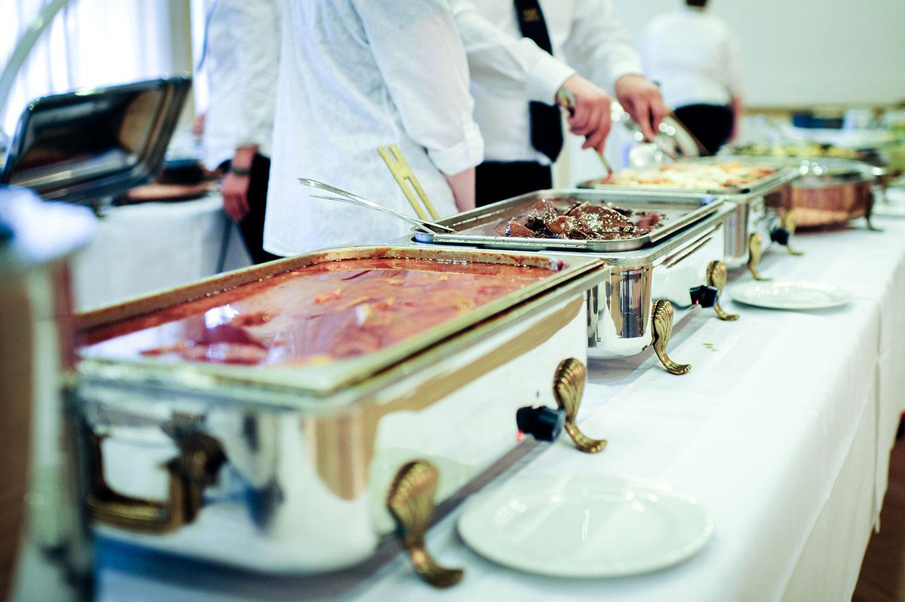 catering-service-overath-koeln-lindlar-lohmar-bonn