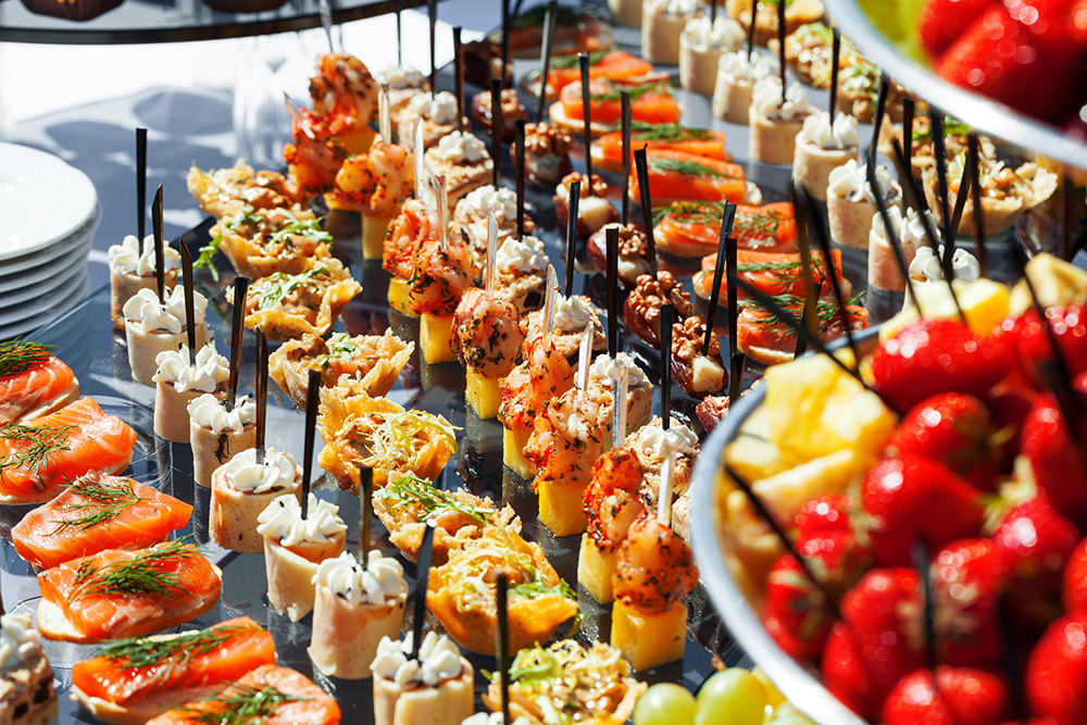 fingerfood-catering-overath
