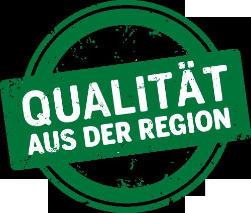 fleisch-qualitaet-aus-der-region