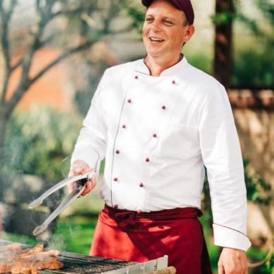 grillfleisch-metzgerei-overath-much-lohmar-grillen