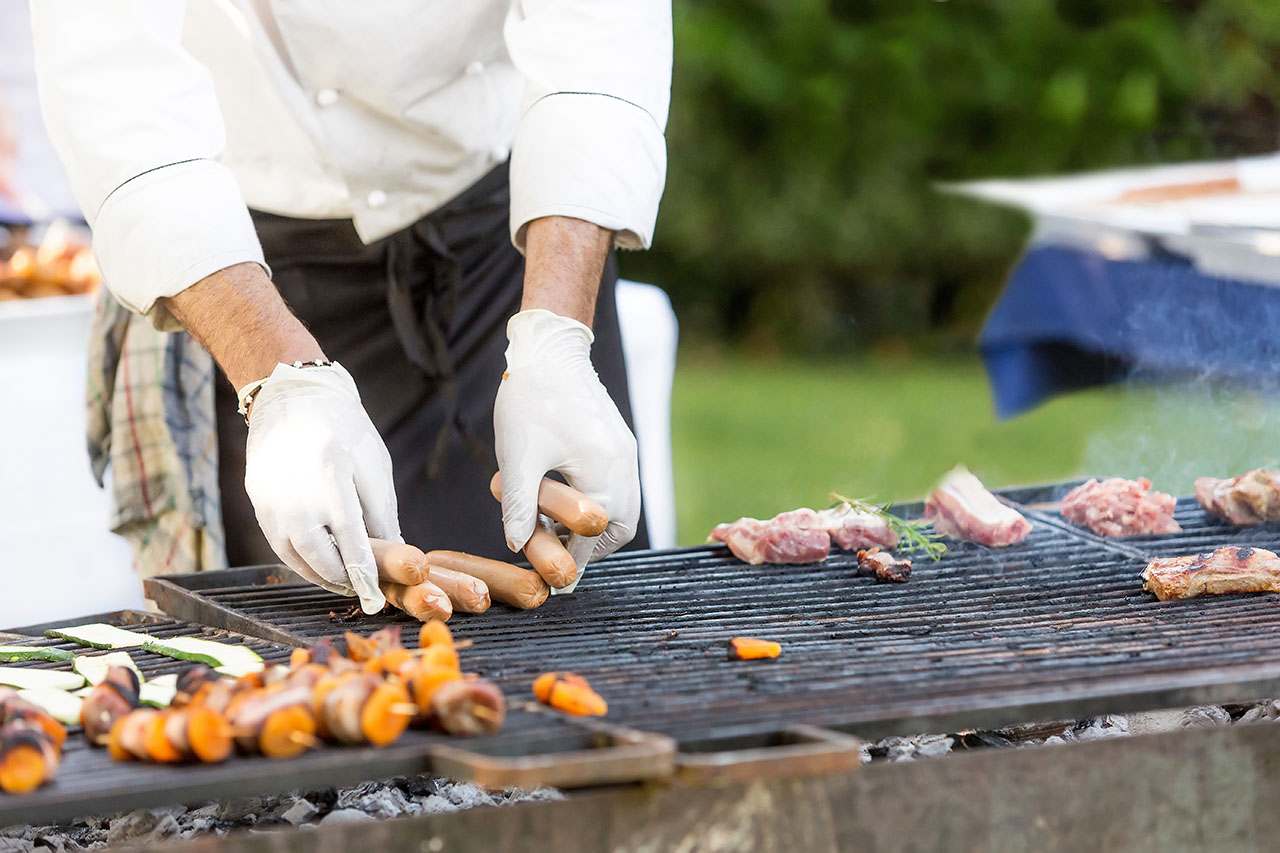 party-service-grillen-grillfleisch-metzgerei-catering