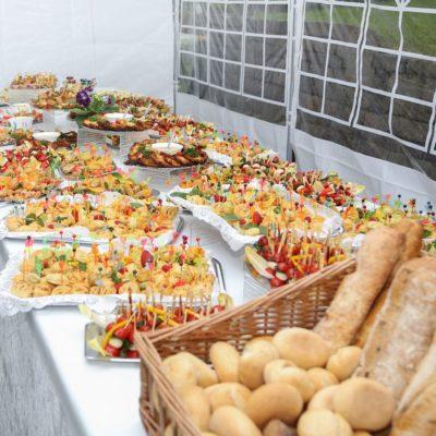 party-service-hochzeit-fest-party-koeln-overath-much-bergisch-gladbach-1