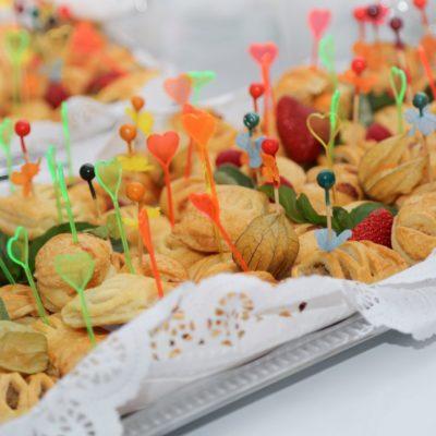 party-service-hochzeit-fest-party-koeln-overath-much-bergisch-gladbach-11