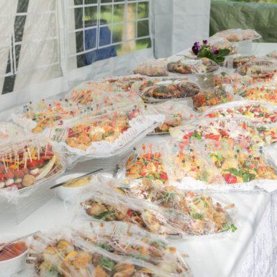 party-service-hochzeit-fest-party-koeln-overath-much-bergisch-gladbach-13
