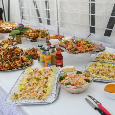 party-service-hochzeit-fest-party-koeln-overath-much-bergisch-gladbach-3