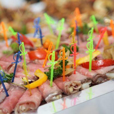 party-service-hochzeit-fest-party-koeln-overath-much-bergisch-gladbach-9