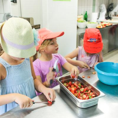 party-service-wasser-kindergarten-kochen-18