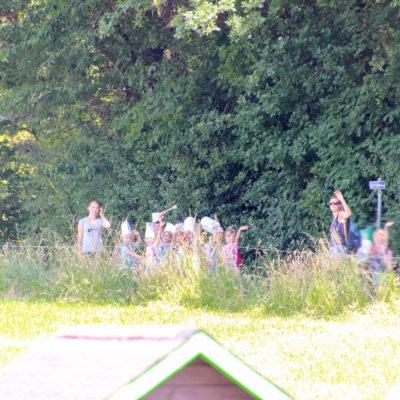party-service-wasser-kindergarten-kochen-20