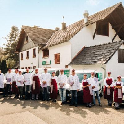 party-service-wasser-team-schmal
