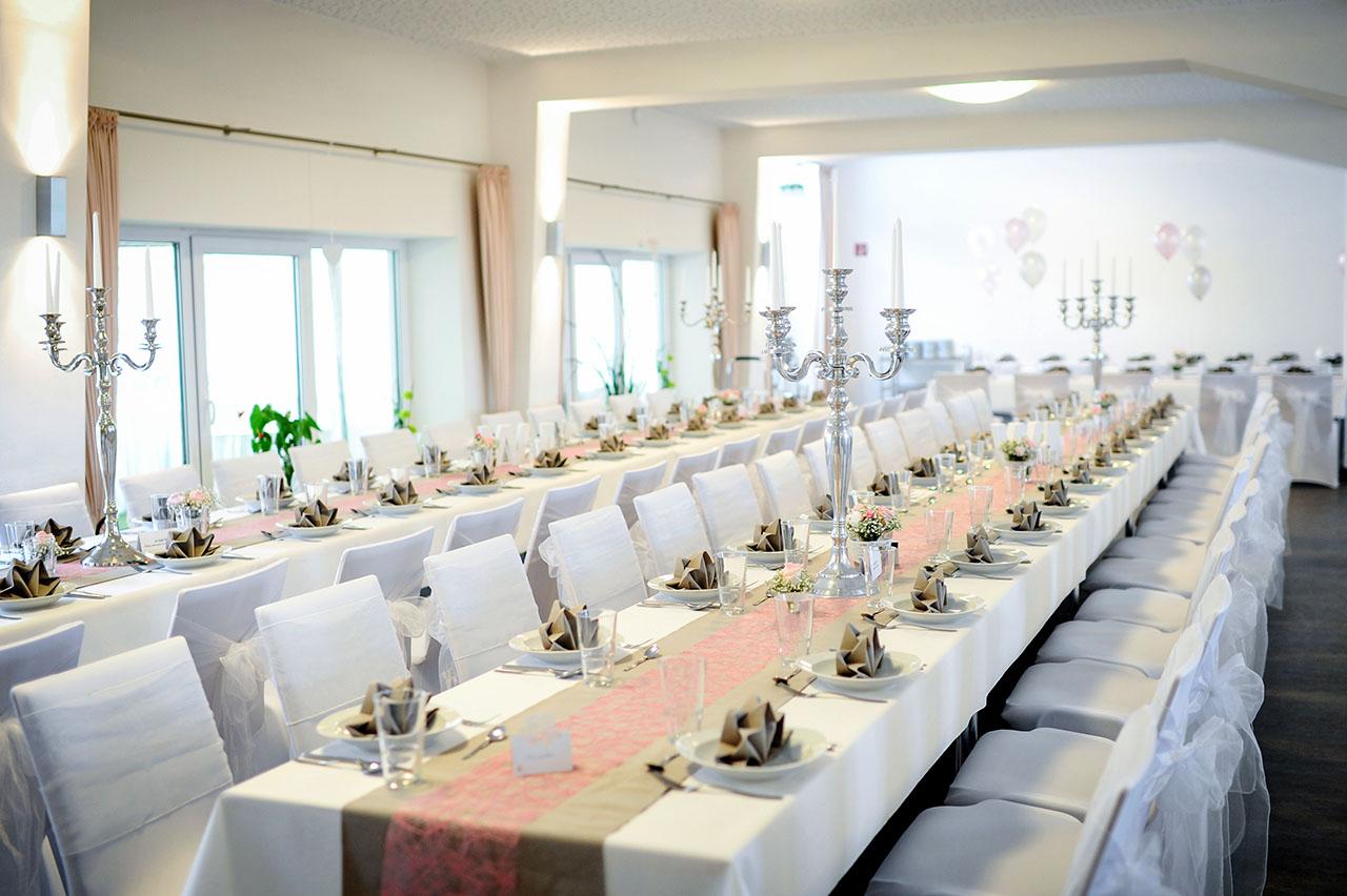 partyservice-catering-hochzeit-fest