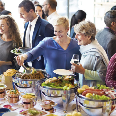 partyservice-firmenfeier-catering-overath-much-lohmar-lindlar