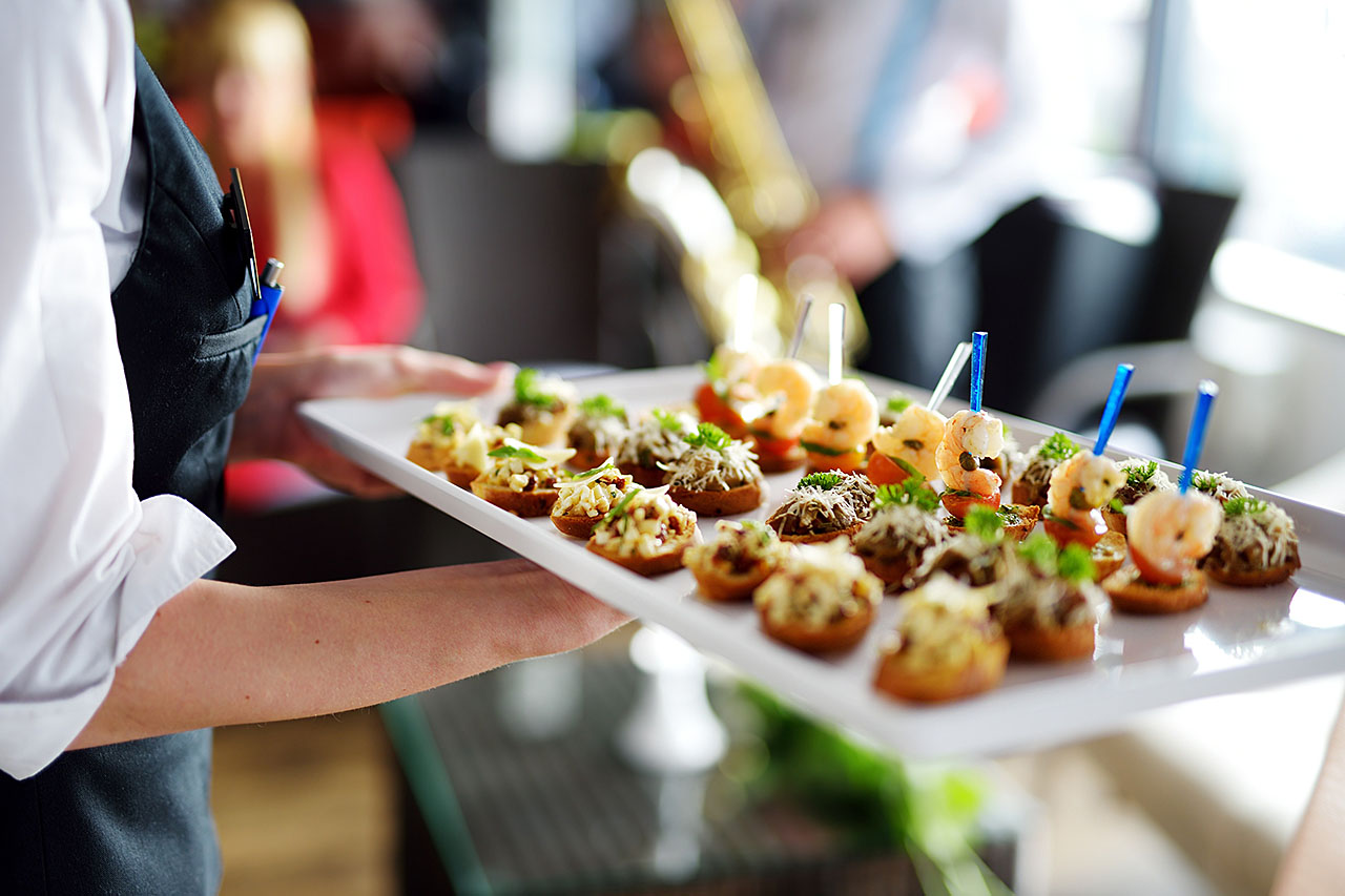 professionelles-catering-partyservice-much-lohmar-engelskirchen-overath