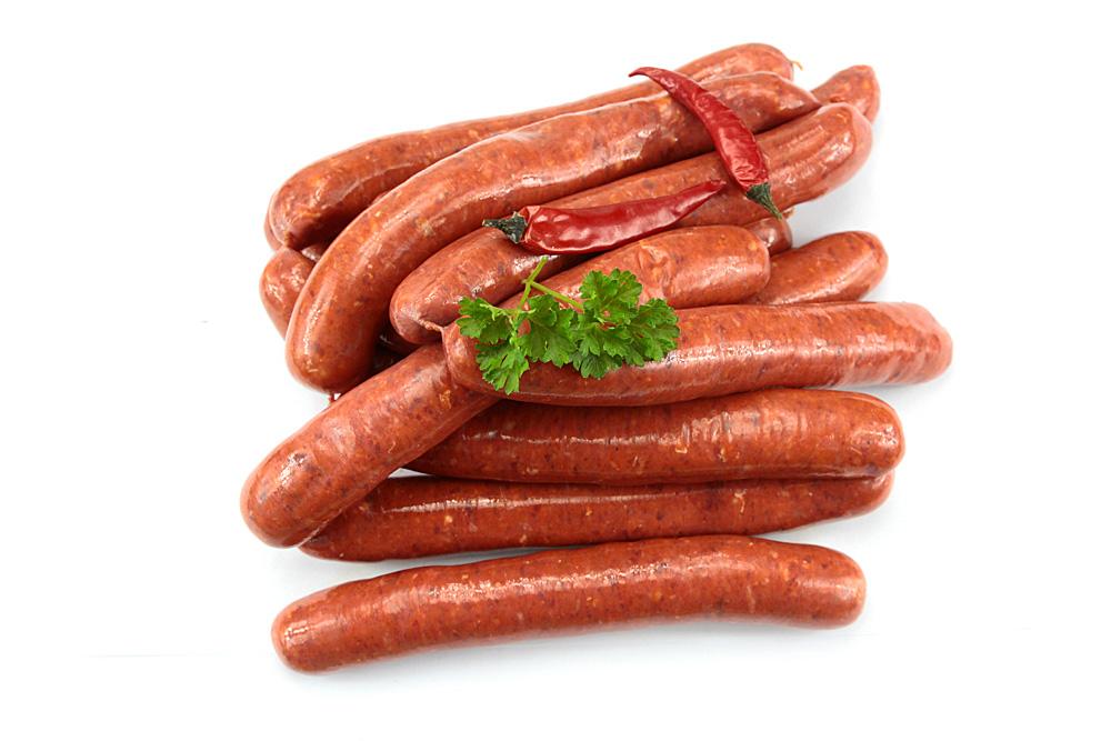 wurst-grillwurst-fleischerei-overath-metzgerei